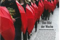 Idea-Magazin-Walk-for-Freedom
