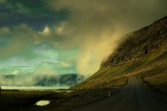 ISLAND-2012-5768