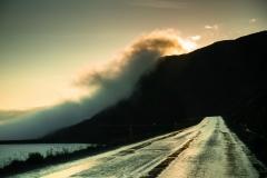 ISLAND-2012-5819