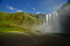 ISLAND-2012-7596