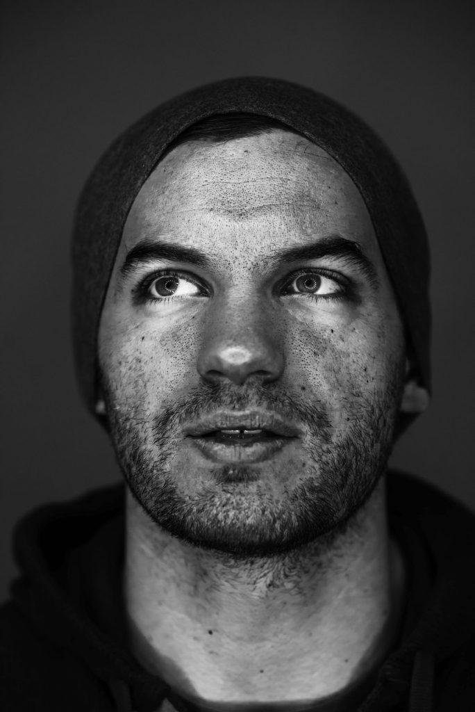 Florian Ross - Regisseur